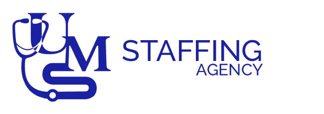 United Med Staffing Inc.